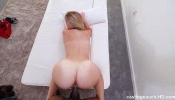 www google com sex video
