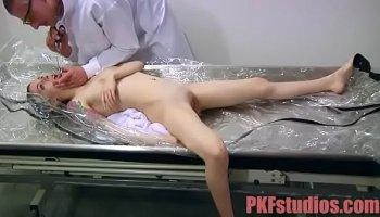 sex vedio of bollywood actress