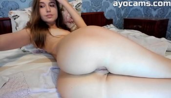 sex bf hindi video